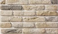 Серия «Старая Прага» / Brick old Prague